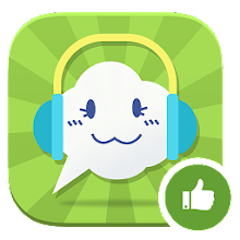 Video Chat for SayHi Download on Windows