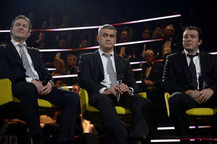 Marc Wilmots genoemd bij Lille, maar: 'Dury maakt meer kans'