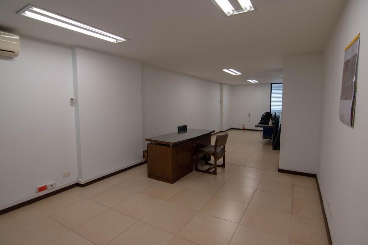 oficinas en arriendo poblado 585-23648