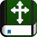 Pentecostal Bible Study icon