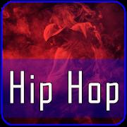 Free Hip Hop Radios
