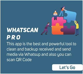 Descargar whatsupweb Para PC ✔️ (Windows 10/8/7 o Mac) 1