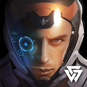 Nova Wars: Vagrant Commander[Sci-fi Space Stratey]