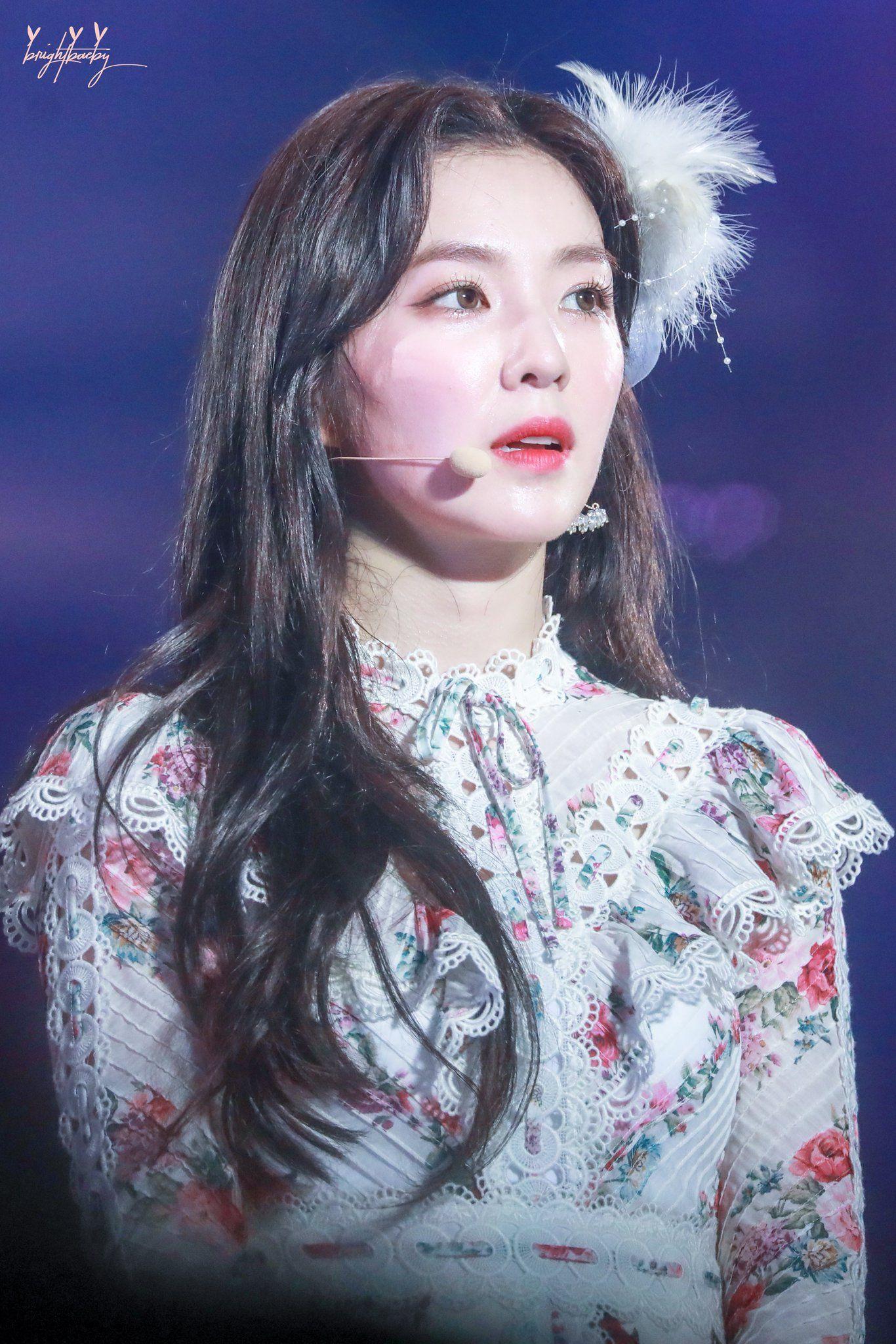 jan 2020 pop idol 7