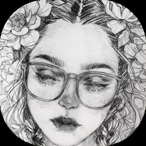 Convert Photo To Pencil Drawing برنامه ها در Google Play