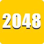 2048 The Game icon
