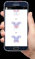 Draw Tatouage - Full Picture - screenshot thumbnail 03