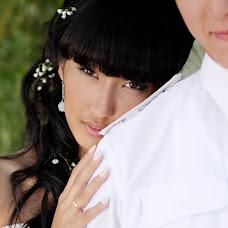 Wedding photographer Maksim Novikov (MaximN). Photo of 27.06.2016