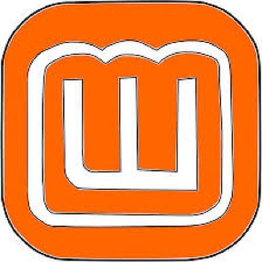 Wattpad Ebooks