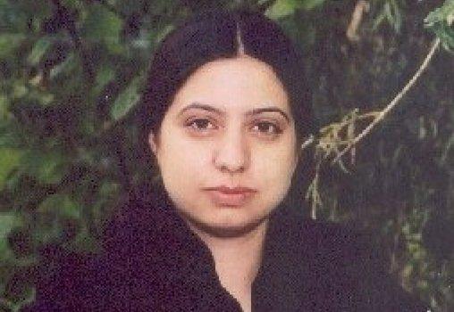 Image result for aasiya jeelani