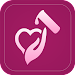 Blood Test Guide Icon