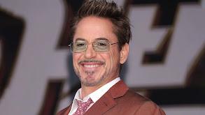 Robert Downey Jr. thumbnail