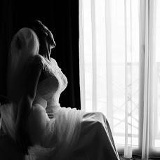 Wedding photographer Adrian Diaconu (spokepictures). Photo of 03.08.2018