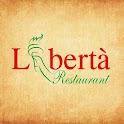 Liberta Restaurant icon