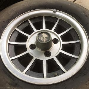 フェアレディZ S130 S55年式 2000Z-Lのカスタム事例画像 NORIJI(*^▽^*)さんの2019年05月30日23:16の投稿
