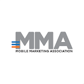 MMA London 2015