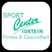 Sport Center Idstein