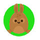 Bunny Funny (game)