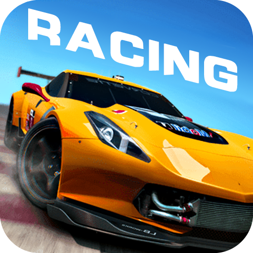 Extreme Highway Racing 3D