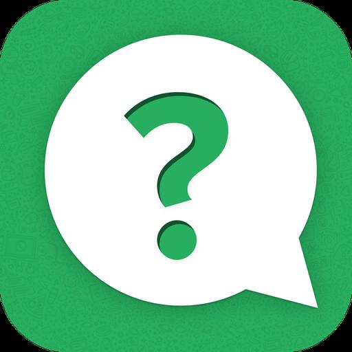 Who Viewed WhatsApp Profile for WhatsApp