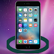 Launcher for iPhone 6 Plus