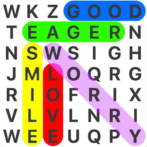 Word Search Games in english file APK for Gaming PC/PS3/PS4 Smart TV