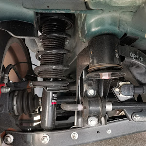 """86  GT """"British green Limited""""のカスタム事例画像 まるさんの2020年06月26日21:46の投稿"""