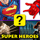 Download Guess the Superheroes Cartoon Game For PC Windows and Mac