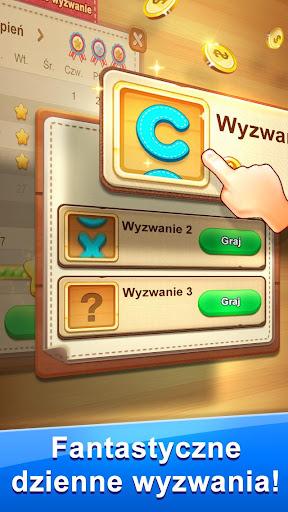 Mistrz Słów screenshot 4