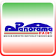 Download PANORAMA RADIO For PC Windows and Mac