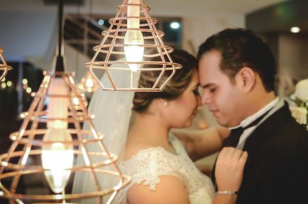Fotógrafo de bodas David Rodriguez (davidrodriguez). Foto del 30.12.2015
