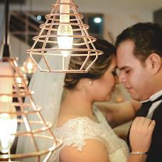 Wedding photographer David Rodriguez (davidrodriguez). Photo of 30.12.2015