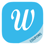 Free Coupons For Wish
