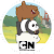 Free Fur All – We Bare Bears file APK Free for PC, smart TV Download