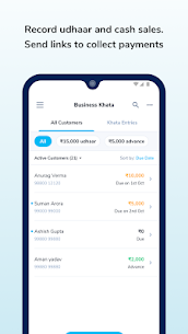 Paytm for Business 6
