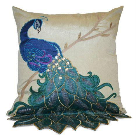 Pillow Cover Design Images: Pillow Cover Design   Android Apps on Google Play,
