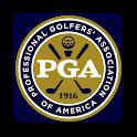 Northeastern NY PGA Jr Golf icon
