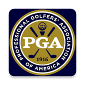 Northeastern NY PGA Jr Golf