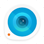 Video surveillance Rostelecom APK icon