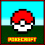 Pokecraft Addon MCPE APK icon
