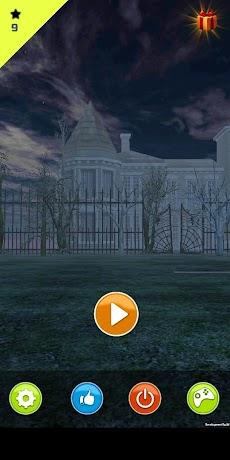 Slingshot Master 3D 2019のおすすめ画像3