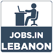 Lebanon Jobs - Job Search