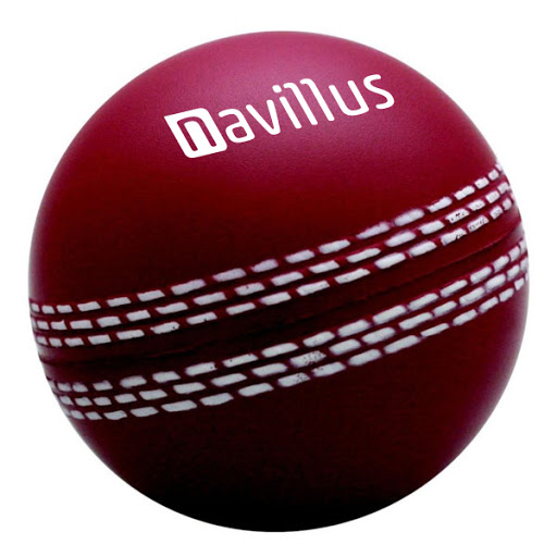 Personalised Cricket Merchandise for Unique Business Giveaways