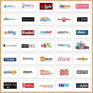 Online Shopping India Android Apps On Google Play