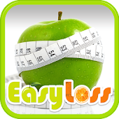 EasyLoss Virtual Gastric Band