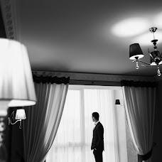 Wedding photographer Dmitriy Shpak (dimak). Photo of 29.07.2017