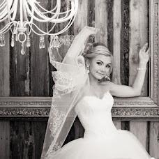 Wedding photographer Elena Gordievskaya (fotolady). Photo of 18.10.2015