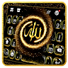 com.ikeyboard.theme.golden.allah