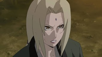 The Will of Stone