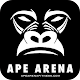 APE Arena Fitness Download for PC Windows 10/8/7